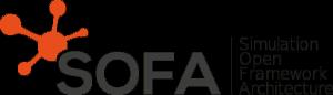 SOFA Workshop CMBBE