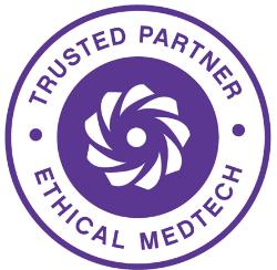 EPUAP Medtech